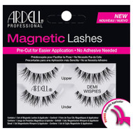 Ardell Magnetic Pre-Cut Lashes Demi Wispies