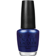OPI Nail Lacquer - Blue My Mind