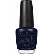 OPI Nail Lacquer - Road House Blues