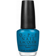 OPI Nail Lacquer - Yodel Me On My Cell
