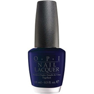 OPI Nail Lacquer - Yoga-ta Get This Blue!