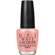 OPI Nail Lacquer - Nomad's Dream