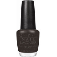 OPI Nail Lacquer - Get In The Espresso Lane