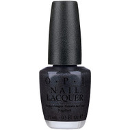 OPI Nail Lacquer - My Private Jet
