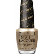 OPI Nail Lacquer - Honey Ryder