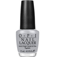 OPI Nail Lacquer - My Pointe Exactly