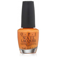 OPI Nail Lacquer - In My Back Pocket