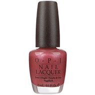 OPI Nail Lacquer - And This Little Piggy