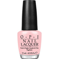 OPI Nail Lacquer - Hopelessly In Love