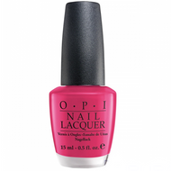 OPI Nail Lacquer - I'm Indi-A-Mood For Love
