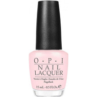 OPI Nail Lacquer - Passion