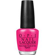 OPI Nail Lacquer - Pompeii Purple