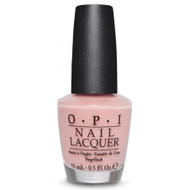 OPI Nail Lacquer - Sweet Memories