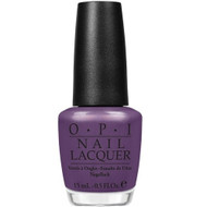 OPI Nail Lacquer - Dutch Ya Just Love OPI