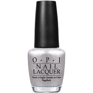 OPI Nail Lacquer - Happy Anniversary!