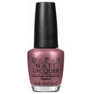 OPI Nail Lacquer - Meet Me On The Star Ferry