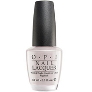 OPI Nail Lacquer - Moon Over Mumbai
