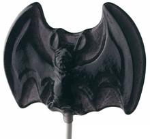 Blood Sucker Bat Lollipop