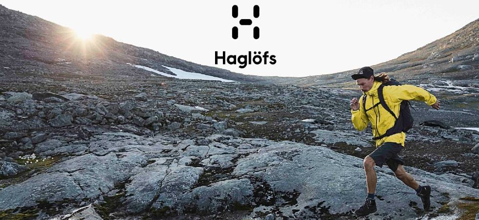 haglofs clothing