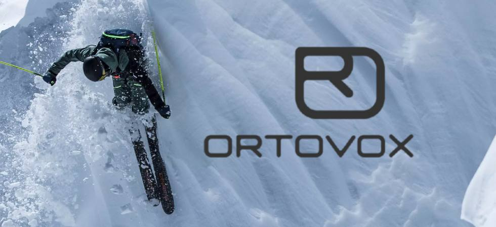 ortovox clothing