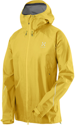 Haglofs LIM Active Jacket