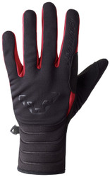 Dynafit Racing PL Glove