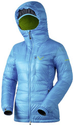 Dynafit Cho Oyu Women's Down Jacket