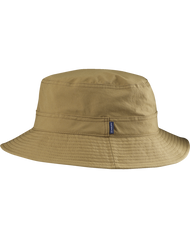 Haglofs Solar IV Hat - Lion Gold