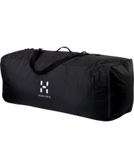 Haglofs Flightbag | backpack cover