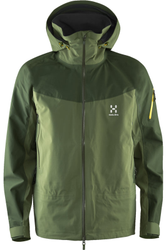 Haglofs Couloir V Jacket