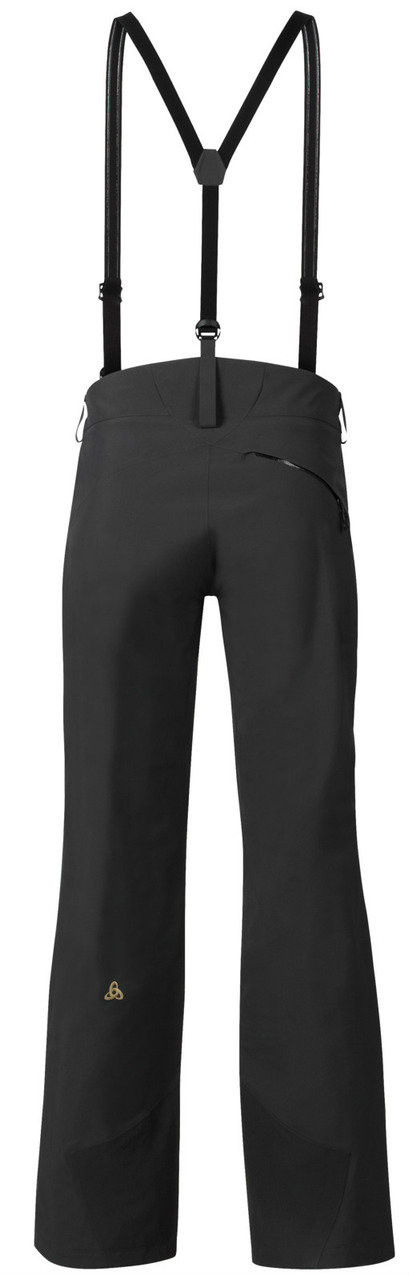 Odlo Spirit Gore-Tex Pants - Men
