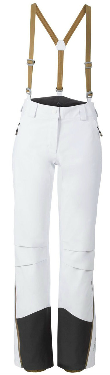 Odlo Spirit Gore-Tex Pants - Women