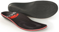 Sole Softec Ultra Footbed