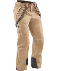 Haglofs Nengal Pant Men | ski pants