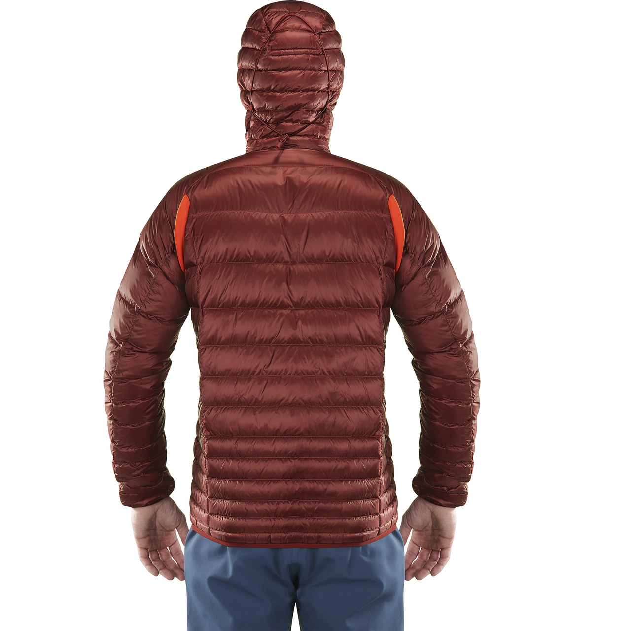 84553152fd7d Haglofs essens III down hood men | insulated jacket
