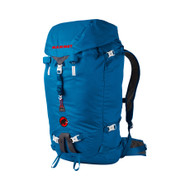 Mammut Trion Light 38 dark cyan | mammut climbing pack