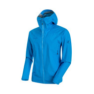 Mammut Meron Light HS Jacket Men | mammut waterproof jacket