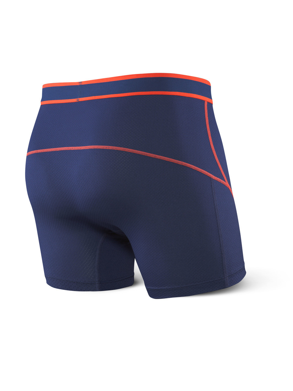 Saxx Kinetic Boxer, sports underwear