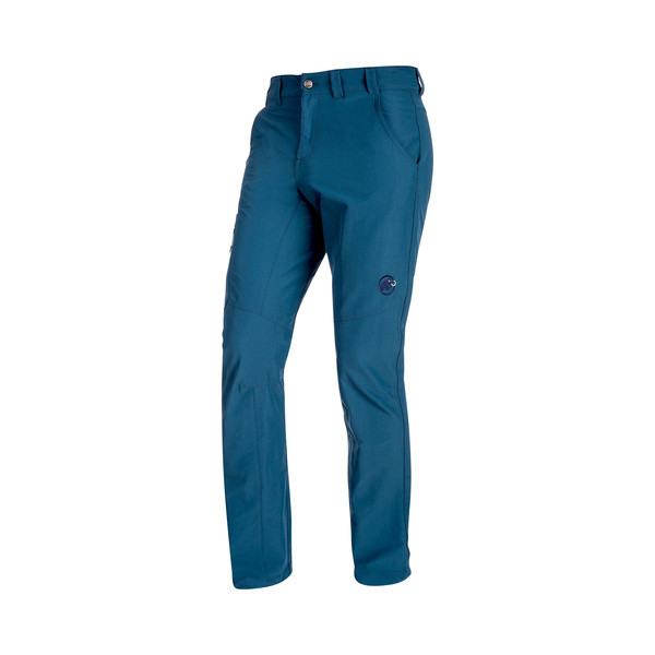 Mammut Hiking Pant jay | walking trousers