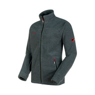 Mammut Innominata Advanced ML Jacket - Men's fleece jacket