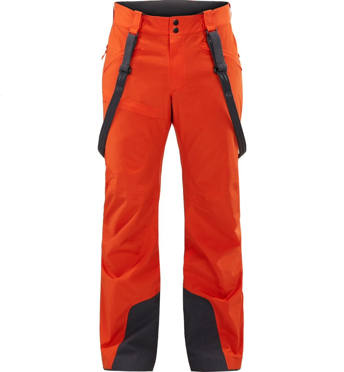 haglofs niva pant men, ski pants
