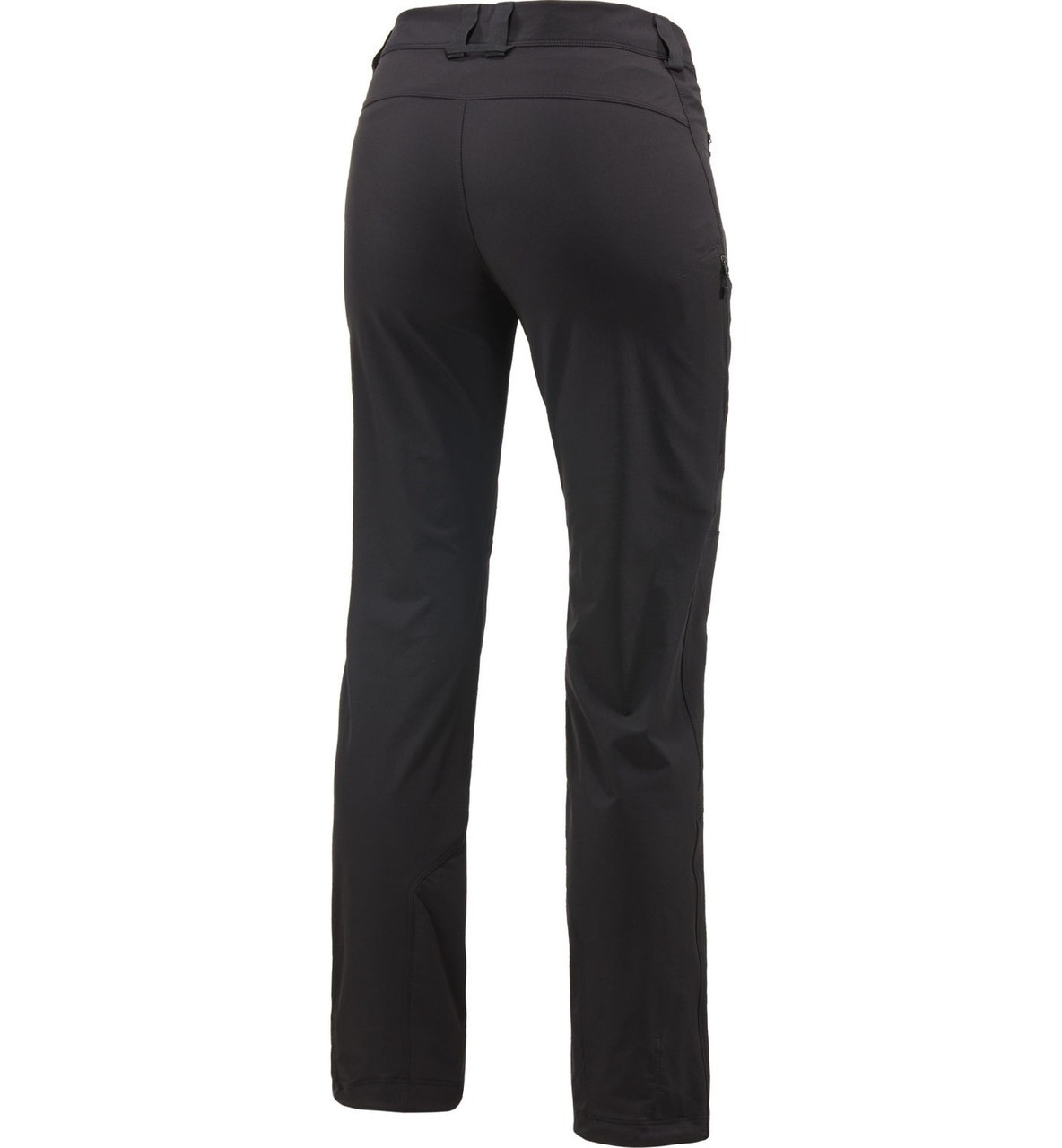 Haglofs Moran Pant Women True Black