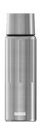 Sigg Thermo Flask Gemstone IBT - Selenite