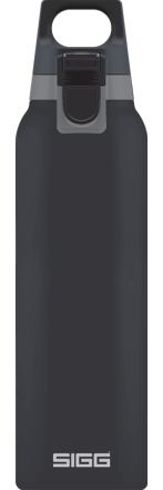 Sigg Thermo Flask Hot & Cold ONE - 0.5l - Shade