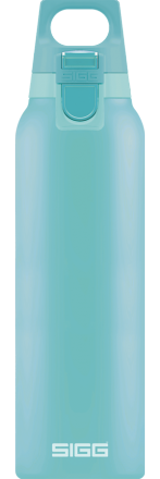 Sigg Thermo Flask Hot & Cold ONE - 0.5l - Glacier