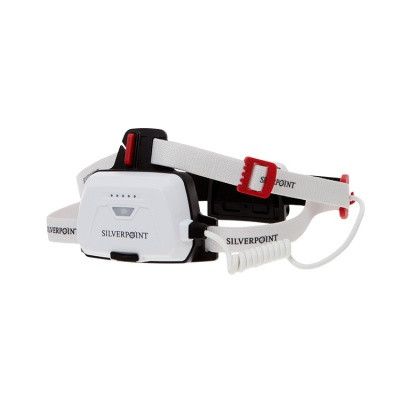 Silverpoint Search RC310 Headtorch