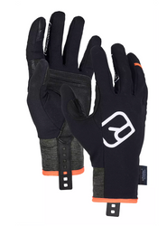 ortovox tour light glove | ski touring glove