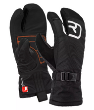 ortovox lobster glove | ski gloves