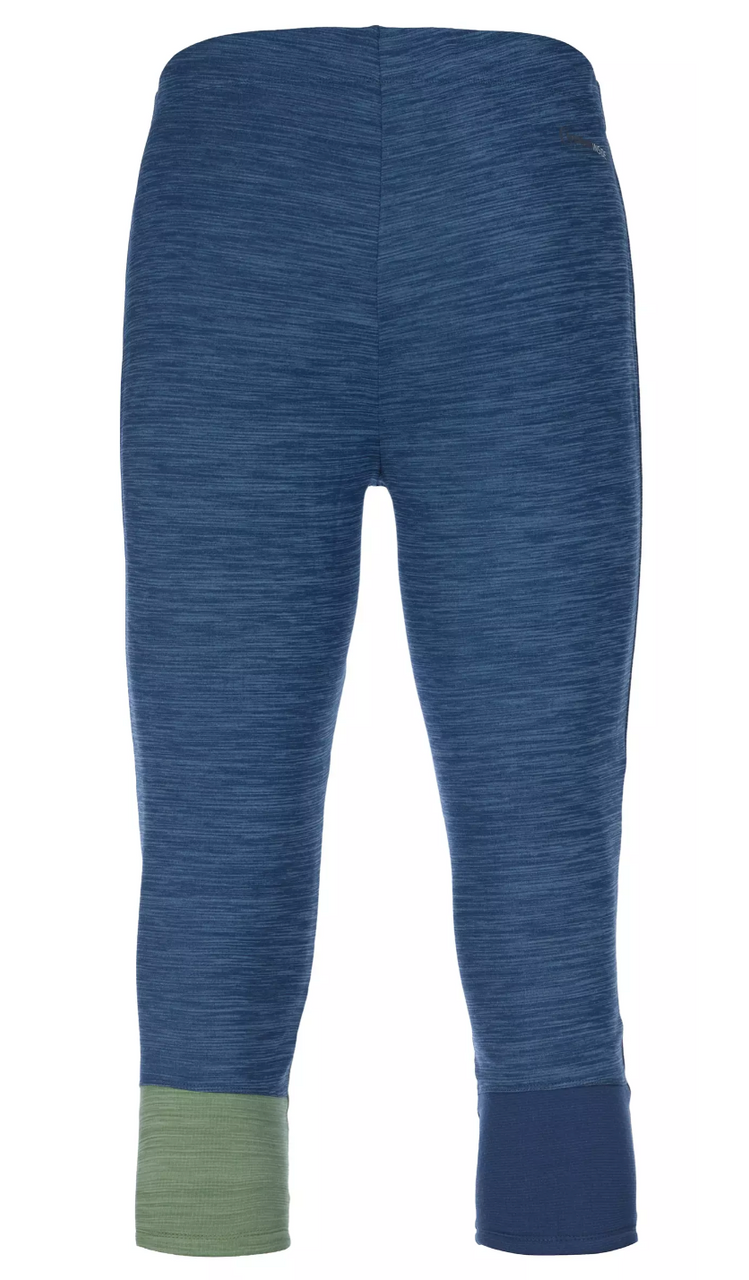 ortovox fleece light pants | merino wool