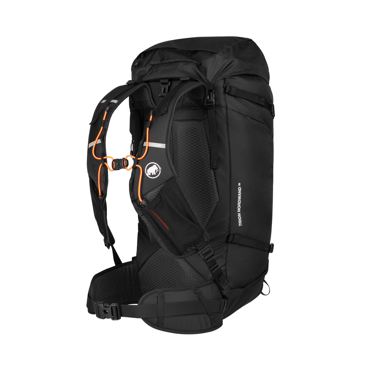 Mammut Trion Nordwand 38 | ski touring pack